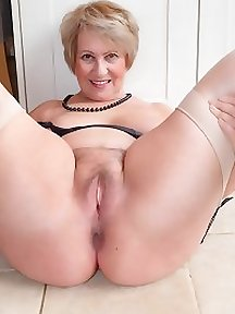 Chubby Women Porn