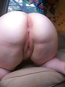 fatgirlssex.com